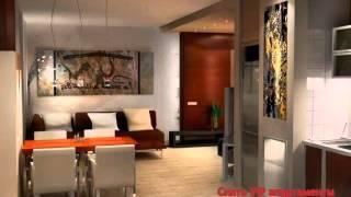 снять квартиру на сутки воронеж(Арендовать VIP апартаменты - http://bit.ly/1BEKzgC ---------------------------- Арендовать квартиру дешево в городе Оренбург кварт..., 2014-10-05T17:13:15.000Z)