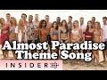 Bachelor In Paradise Season 5 Theme Song  | The Bachelor Insider