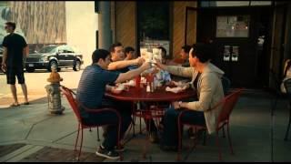 Американский пирог: Все в сборе (2012) Фильм. Трейлер HD