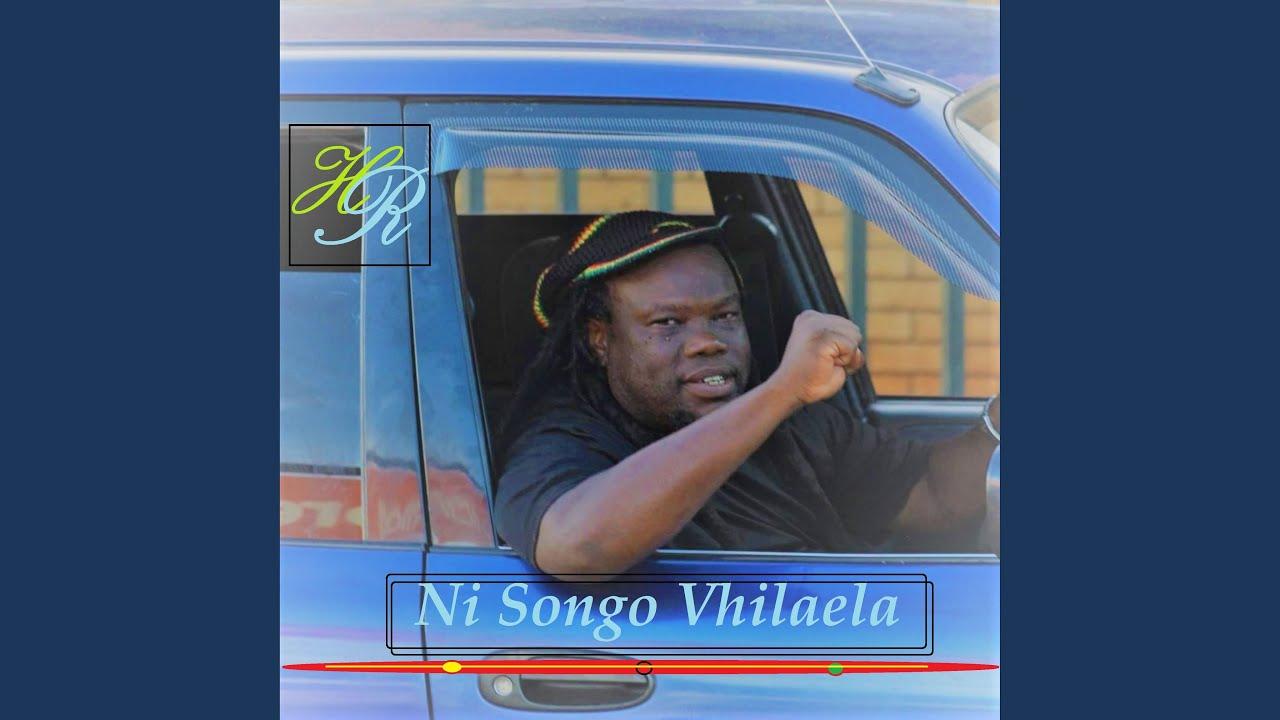 Download No Tou Tamba Ngavho