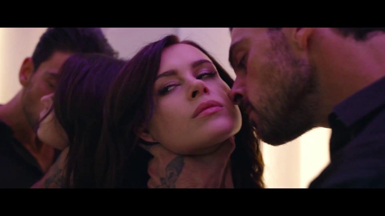 Peliculas Eroticas No Porno Para Ver En Pareja si ya viste '365 dni', conoce otras películas eróticas del