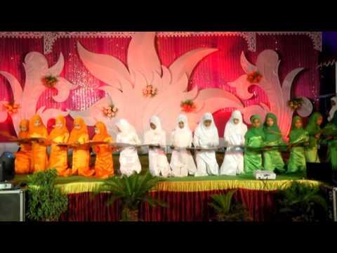 Sare Jahan se acha Hindustan hindustan hamara patriotic urdu song
