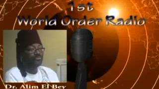 Baba Mfundishi Jhutym Kemet Sovereignty & Raise Vibrations mp3