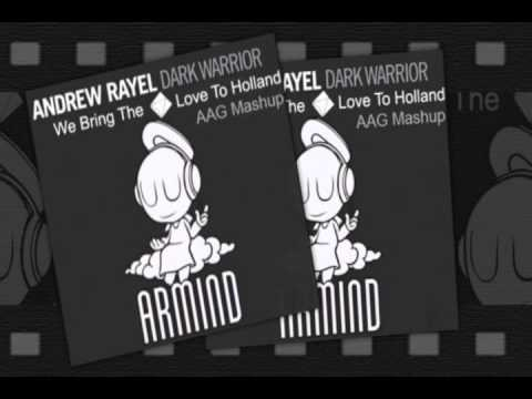 Andrew Rayel & Rank1 feat. Sylvia Tosun -...