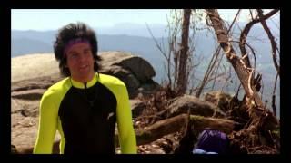 Heavy Weights (1995) Recut Trailer