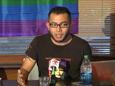 LGBT Rights in Honduras
