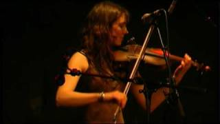 TIUIN - Tamlin Reel, The Juggler