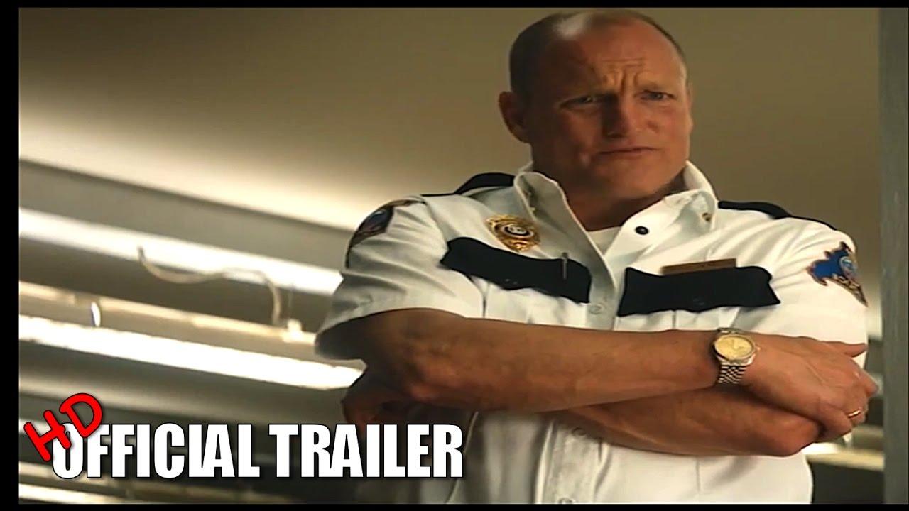 Movie clip trailer