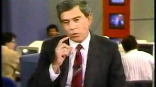 Bush Wins Over Dukakis 1988 ElectionWallDotOrg.flv