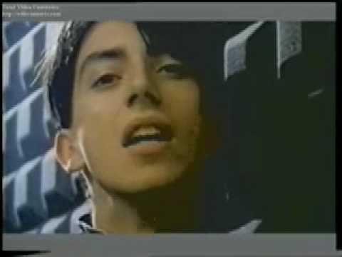 In Trance 95 - Desire To Desire / Brazilia