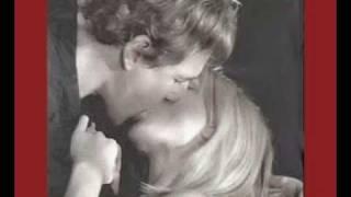 Jurgen and Nikita: One Kiss