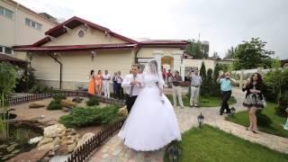 Свадьба олигарха)))