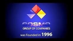 COSMO Enterprises COMPANY PROFILE
