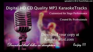 Kitna haseen chehra-HD Karaoke For Stage Performance