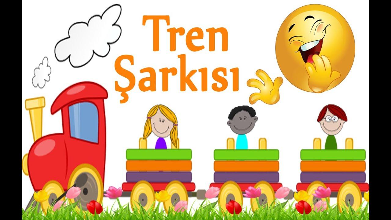 Okul Oncesi Cocuk Sarkilari Tren Okul Oncesi Etkinlikleri