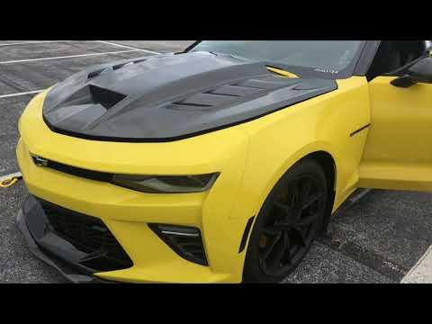 Цены Б/у авто из США до 10.000 Маслкары с Аукциона