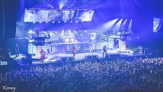 Slipknot | 3Arena Dublin 2020