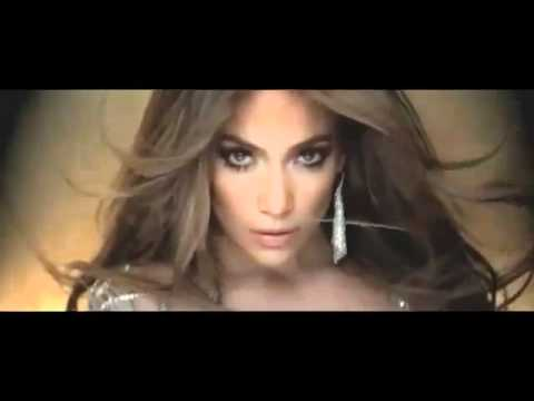 Jennifer Lopez - On The Floor ft Pitbull    VEVO