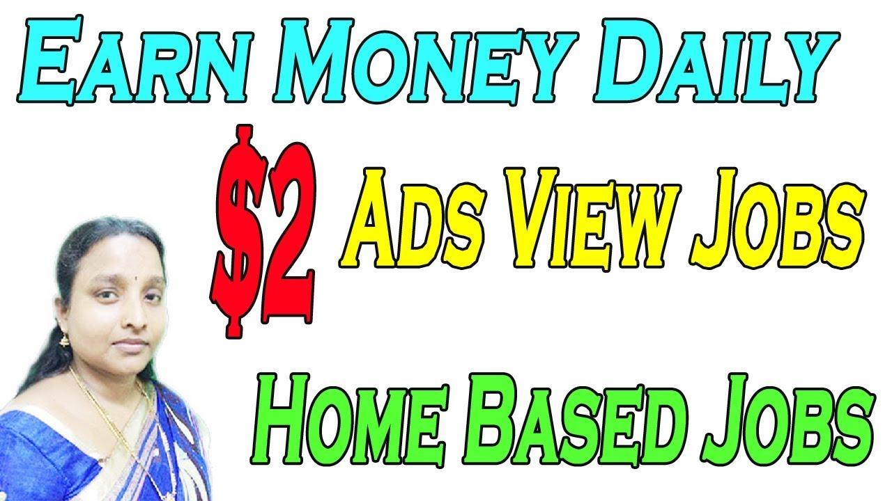 Fantastic Any Home Based Job Mold - Home Decorating Inspiration ...