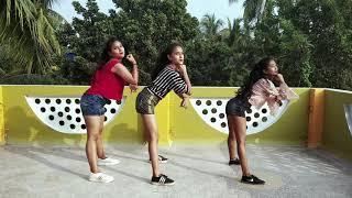 NIKLE CURRANT - Jassi Gill || Neha Kakkar || Dance choreography || Dazzling Stars