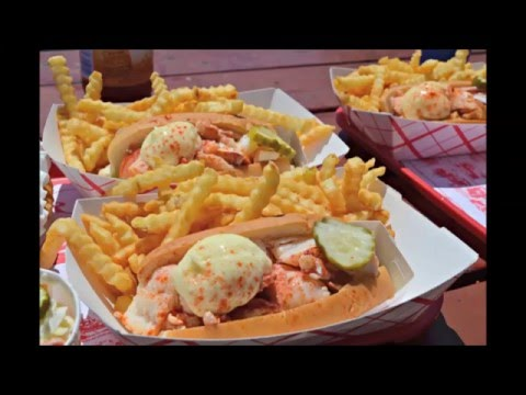lobster-shack-in-maine---ouramericantravels-com
