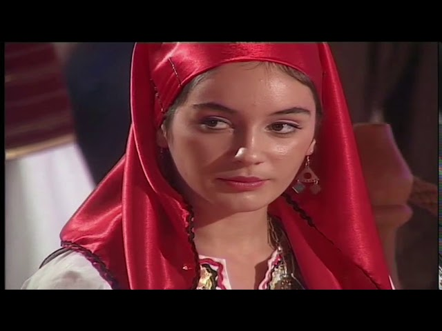 Shqipe Abazi   Me the