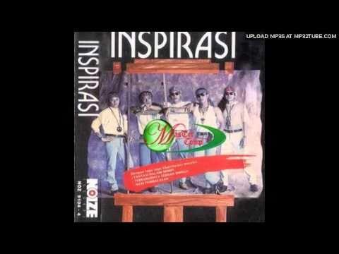 Inspirasi - Terkuburnya Sebuah Impian