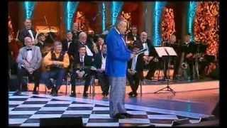 Е. Петросян - Шутки из фольклора