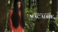 Macabre (Horrorfilm in voller Länge, ganzen Film auf Deutsch anschauen) *HD*