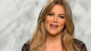 Keeping Up With The Kardashians Season 10 Episode 8 LIVE Review & After Show | AfterBuzz TV