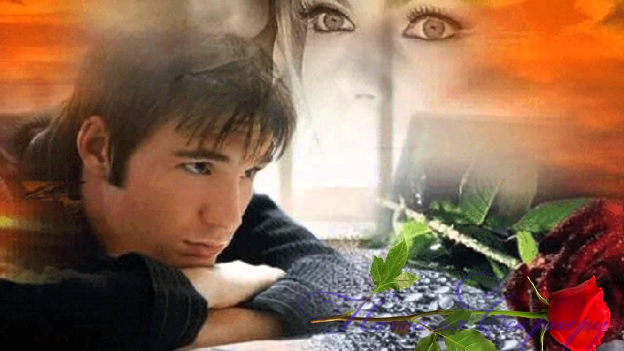 Дмитрий колдун: я себя чувствую рокером | naviny. By.