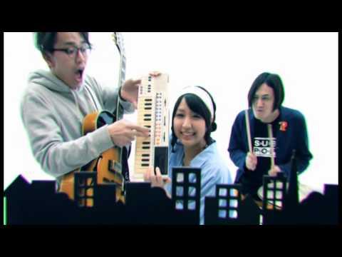 HOLIDAYS OF SEVENTEEN 「ネオンライト」Music Video