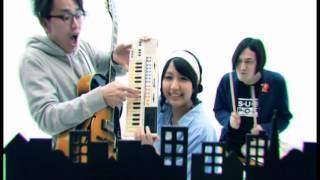 DIR : YUTA SEKIYAMA 2014年5月7日発売のミニアルバムnew schoolより「...