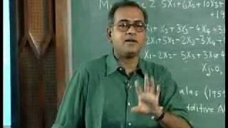 Lec-14 Solving Zero-One Problems(Contd)