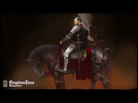 Kingdom Come: Deliverance Original Soundtrack (Full)