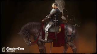 Baixar Kingdom Come: Deliverance Original Soundtrack (Full)