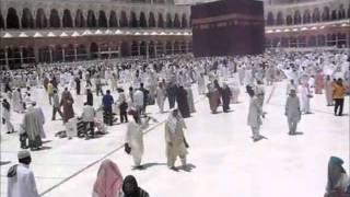 MUHAMMED_E CANLAR KURBAN CAN AHMED_E-Ahdevefa