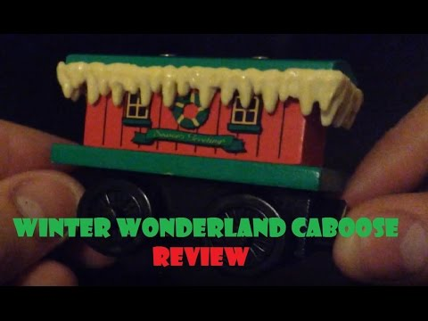 Winter Wonderland Reviews