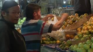Video Harga Pasar Jelang Ramadan download MP3, 3GP, MP4, WEBM, AVI, FLV Oktober 2017