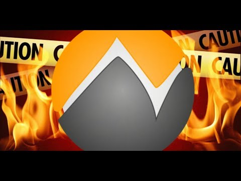NeoGAF has BURNT DOWN TO THE GROUND!