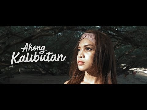 Akong Kalibutan by Gadore x Daciboys x Ly (Official Music Video)