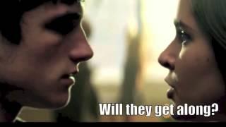 My Brother's Best Friend (Fanmade Trailer For Knightsrachel)