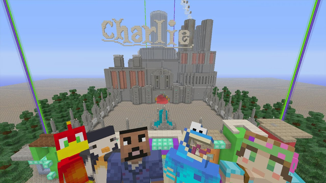 minecraft xbox hide and seek charlie the chocolate factory minecraft xbox hide and seek charlie the chocolate factory