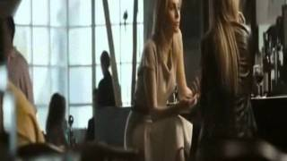 Elizabeth Mitchell - Answers to Nothing - part 1