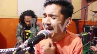 Central Of Peace - Jombang Beriman (Musikustik)
