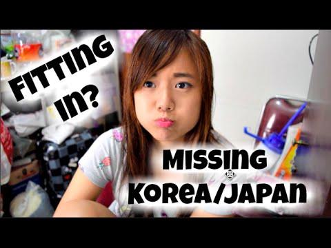 Japan vs korean culture — img 5