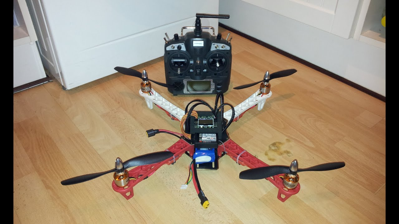 diy drone quadcopter with Watch on Hq together with Make A Cheap Lithium Battery Pack as well ponents Fpv Quadcopter additionally How To Register Your Drone With The Faa as well E Volo Multicopter Paves The Way In Manned Diy Electric Flight.