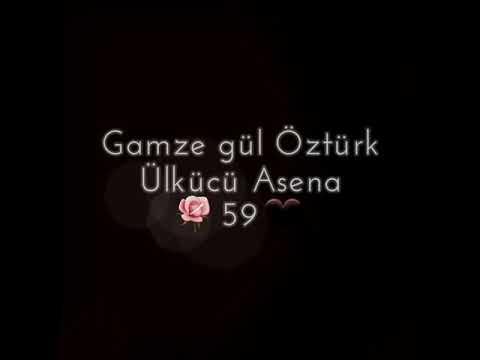 ÖLÜM VAR SAATİ YOK !!