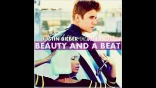 Justin bieber ft nicki minaj - beauty and the beat (dj szalo extended mix) 2012
