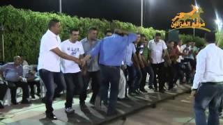 أشرف أبو ألليل  عبد حامد حفلة سالم